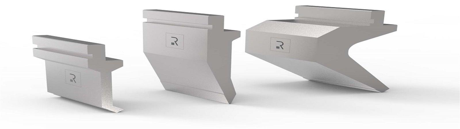 ابزارآلات خم کاری ورق